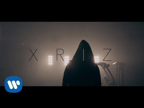 Xriz feat. Buxxi  - Mi corazon