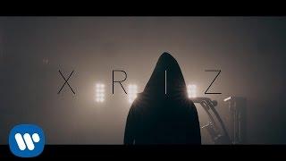 Repeat youtube video Xriz - Mi corazón feat. Buxxi (Videoclip Oficial)