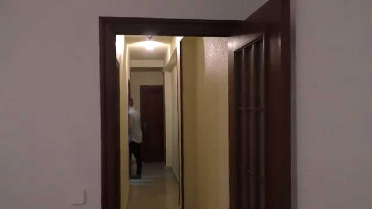 Снять квартиру в аликанте дешево челябинск