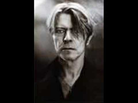 David Bowie - What In The World - Low