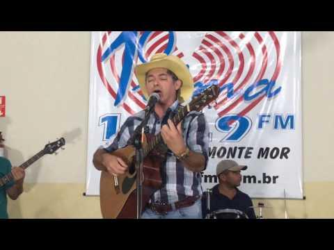 Caravana Radio Prima FM 105,9