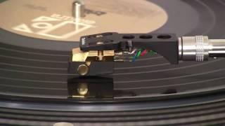 """Love - """"A Message To Pretty"""" - from original mono LP"""