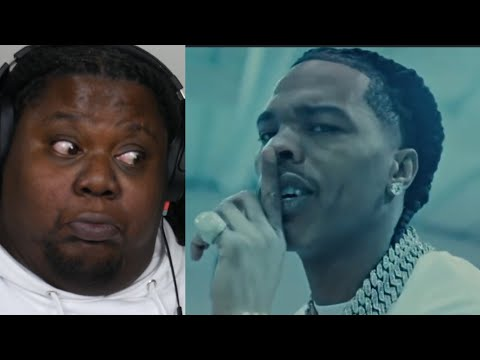 Lil Durk – Finesse Out The Gang Way feat. Lil Baby (Official Music Video) REACTION!!!