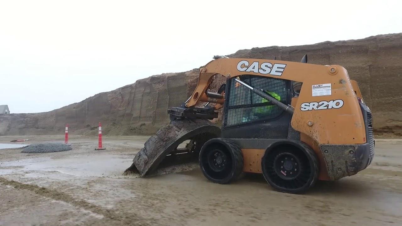 Skid Steer Loaders   CASE Construction Equipment