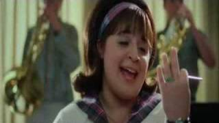 Hairspray - I Can Hear The Bells Singalong