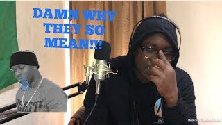 SIDEMEN READ MEAN TWEETS: REACTION VIDEO!!