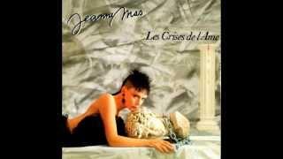 Jeanne Mas - Les Crises De L'Âme (Audio)