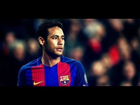 Neymar Jr ► The Greatest | Skills & Goals | 2017 HD