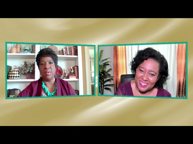 Babbie's House W/ Guest Denise Josiah and Antonia Lawrence  Ep. 1239