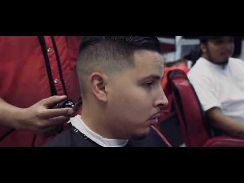 Lil Seri Ft. Young Flacs x Young Sleepz - Across The Nation (Official Music Video)