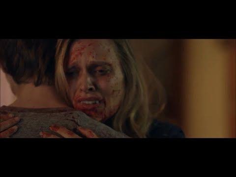 Family Blood 2018 Full online filme de terror vampiro