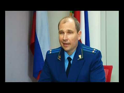 Суд обязал Администрацию Саяногорска оборудовать контейнерные площадки в частном секторе