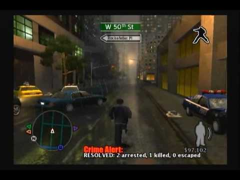 download game true crime new york city pc full version
