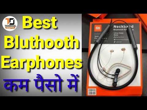 best-neckband-bluthooth-earphones,-mi-neckband-earphones-specifications,-#technicaldeepak