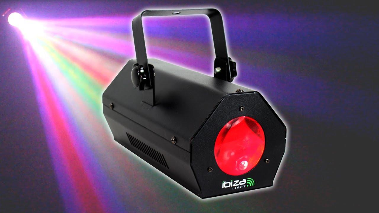 club ibiza fürstenfeldbruck flashlight mastubator