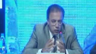 The Egypt Energy & Economy Conference 2013 - Panel 4