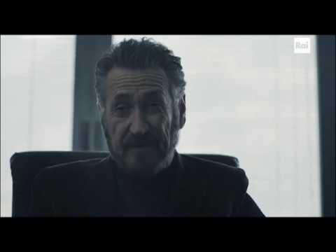 Rocco Schiavone - 3^ stagione - Quarto episodio del 23/10/2019