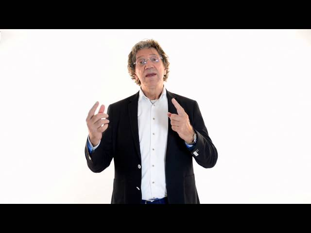 2 Tips voor perfectionisten | Pieter Frijters | MindTuning |