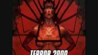 Terror 2000 - Elimination Complete