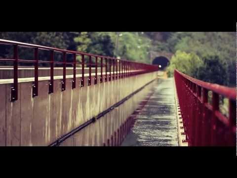 A Canon EOS Rebel 550d T2i 50mm f/1.8 short edit