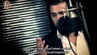 نور الزين - انا باايام صعبة - موال فيديو كليب