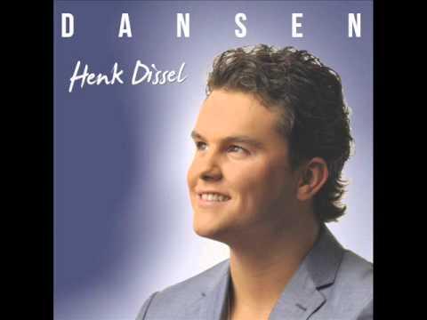 Remix Dansen van Henk Dissel