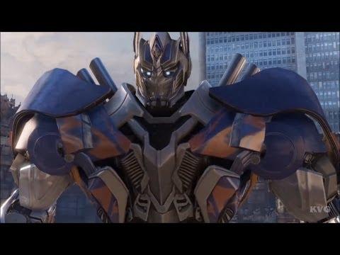 Transformerskievua Комиксы