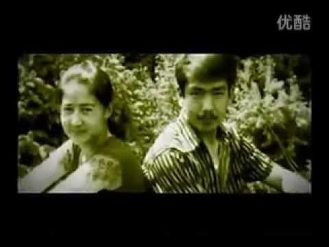 Uyghur beautiful song - Sayyara