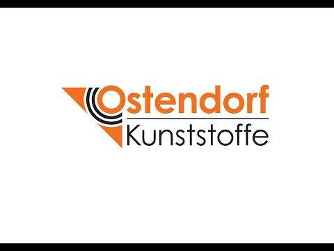 Verlegetipps Gebr. Ostendorf Kunststoffe GmbH Am Beispiel HT Safe®