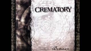 Crematory - Caroline (with lyrics)