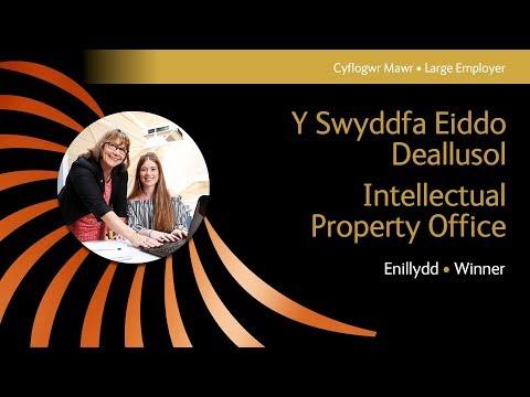 WINNER Intellectual Property Office