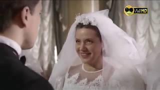 ЛЮБИМЫЕ ЖЕНЩИНЫ КАЗАНОВЫ. Отличная МЕЛОДРАМА, КОМЕДИЯ. Очень интересный фильм