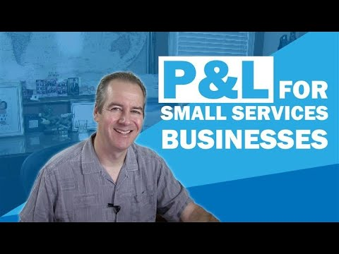 income-statement-(p&l)-for-small-services-businesses