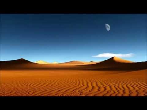 TRAUMEREI - SCHUMANN - SEVERINO GAZZELLONI - flauto -