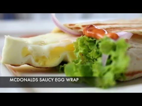 how to make veg mayonnaise sauce at home