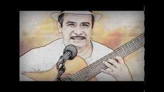 EL PALOMO Y LA PALOMA (SON TRADICIONAL JAROCHO) - FELIPE GARCÍA TROVADOR YUCATECO