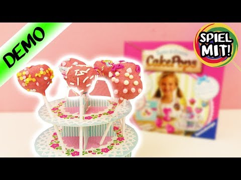 Prinzessin Kuchen Selber Machen How To Make Princess Cake Barbie Kuchen