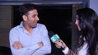 Martín Bossi: Messi le pregunta a Tabárez cómo tener la