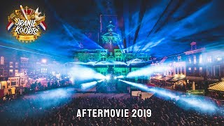 ♛ Oranjekoorts Festival 2019 - OFFICIAL AFTERMOVIE ♛