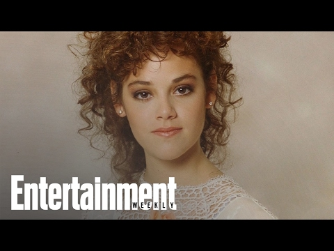 The Murder Of Rebecca Schaeffer  Story Behind The Story  Entertainment Weekly