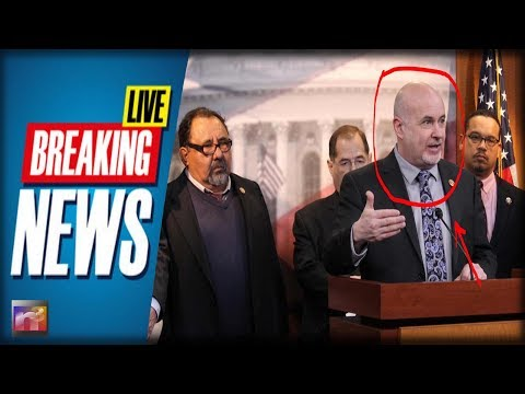 THEY DID IT! Dems Officially Introduce Bill To Abolish ICE Then Make Most SHOCKING Announcement EVER