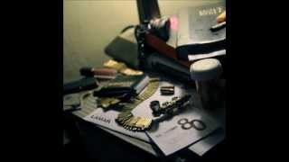 Kendrick Lamar- F*** Your Ethnicity (Section 80) (Clean Version)