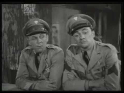 Random Movie Pick - Air Devils 1938  full movie YouTube Trailer