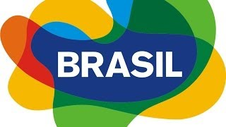 Get Ready For 2014 FIFA World Cup? 116 Days Left
