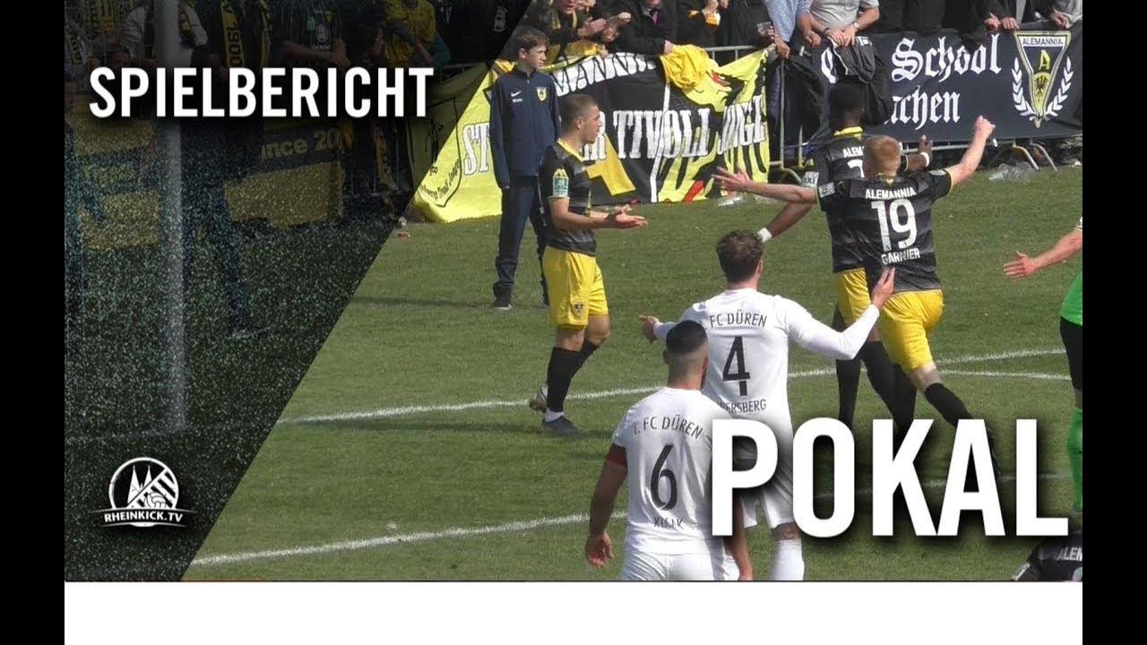 Mittelrheinpokal