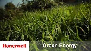 Honeywell Green Diesel | Renewable Fuel Solutions | Honeywell