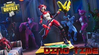 Fortnite - GIVEAWAY - Duo's - PS4 (Twitch Stream)