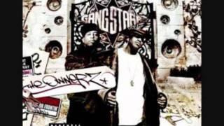 Gang Starr-Put Up Or Shut Up featuring Krumb