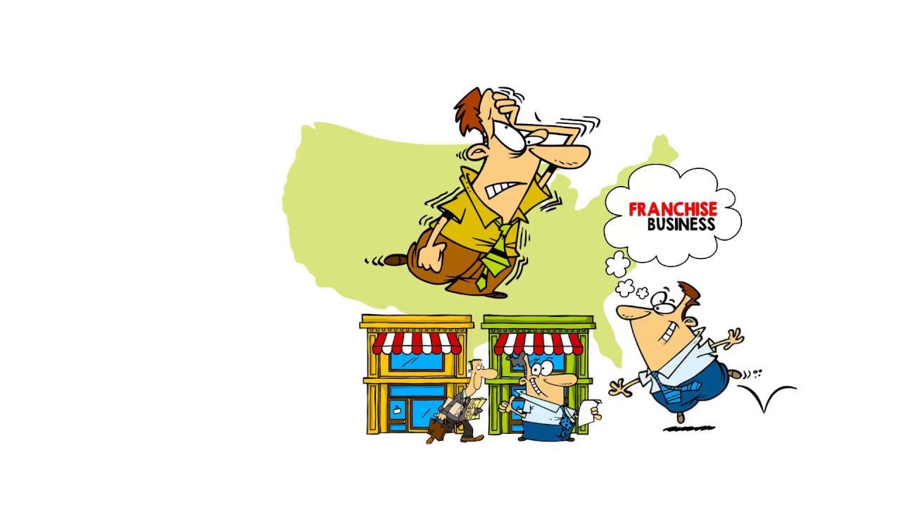 EB5 VISA - GREEN CARD ACCESS THRU FRANCHISE OPPORTUNITIES ...