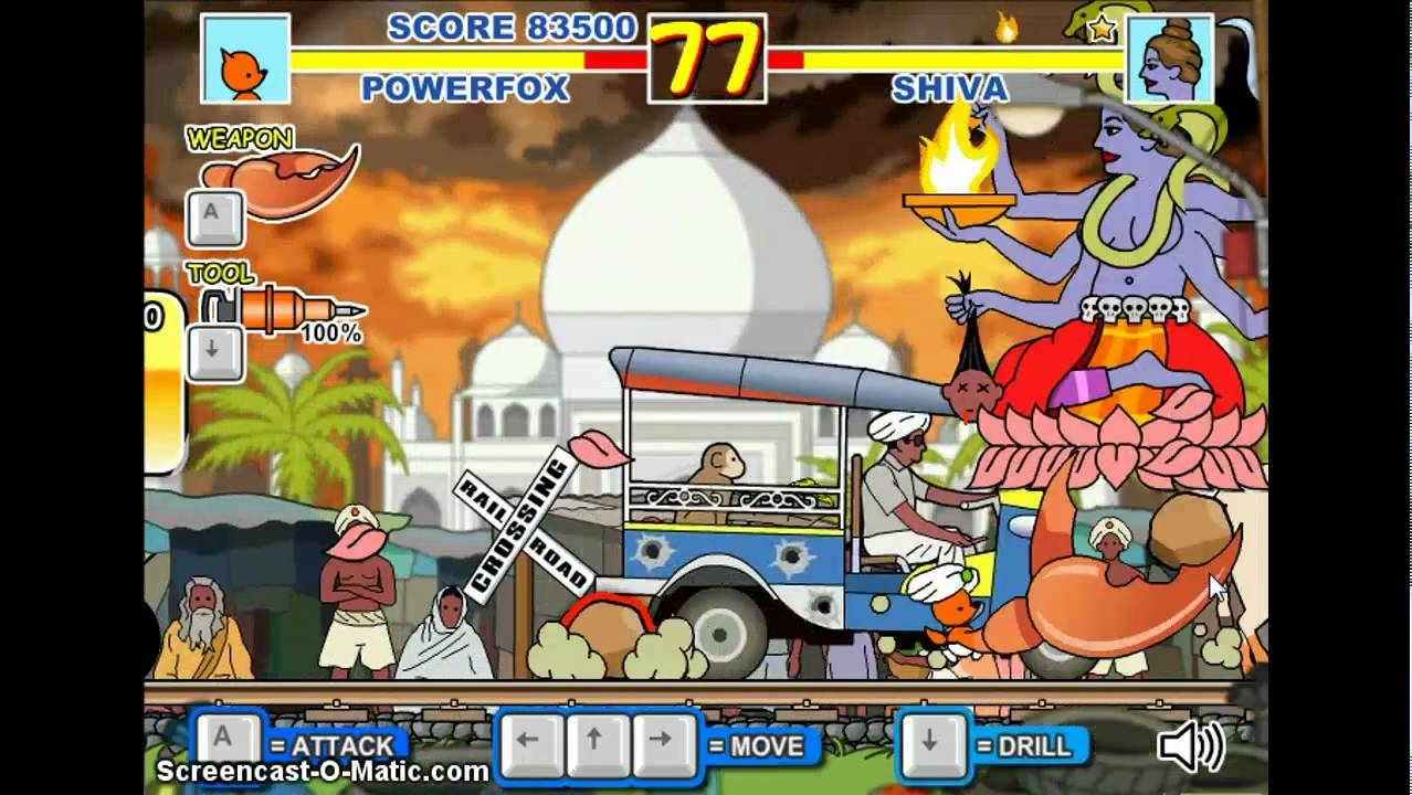 Power fox game 2 harrahs gambling boat